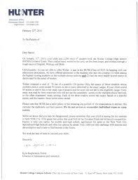 how to make a rejection letter sample letter job offer rejection college rejection letter how to hunter rejection letter azi4kzpb