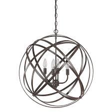 <b>Modern Pendant Lighting</b> | AllModern