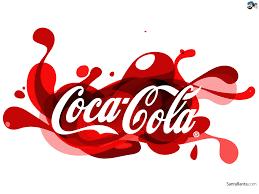 Kuvahaun tulos haulle logo