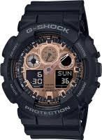 <b>Casio GA</b>-<b>100MMC</b>-<b>1A</b> – купить наручные <b>часы</b>, сравнение цен ...