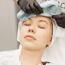 <b>Альгинатная маска</b>: цена в салоне, эффективность и ...