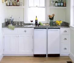 home mini bar built home bar cabinets tv
