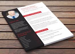 beyond the resume   technical communication fall   page resume design