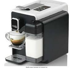 <b>caffitaly coffee machine</b> | Coffee Machines | Gumtree Australia Free ...