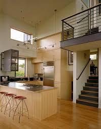 Contemporary Split Level Home Designs   Home Design Ideas    small split level house designs Greatest