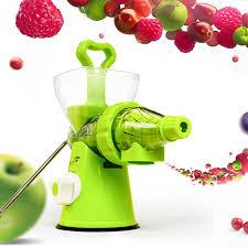 <b>Multifunction Portable Juicer</b> Fresh Orange Meat Mincing <b>Juicer</b> ...