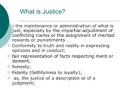 what is justice essay   frudgereportwebfccom what is justice essay