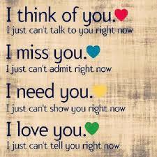 inspirational-love-quotes-for-her.jpg via Relatably.com