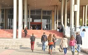 Αποτέλεσμα εικόνας για Μετεγγραφές φοιτητών 2015 -  Πώς μπορεί να αυξηθεί ο αριθμός των μετεγγραφών με το ισχύον καθεστώς;