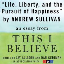 life liberty and the pursuit of happiness jay allison macmillan life liberty and the pursuit of happiness