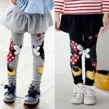 <b>Носки</b>, леггинсы и джинсы- в наличии на JD.RU по специальной ...