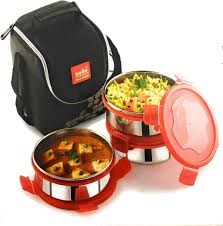 Cello Lunch Boxes Online at Best Prices Available on Flipkart
