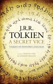 amazon com a secret vice 9780008131395 j r r tolkien amazon com a secret vice 9780008131395 j r r tolkien dimitra fimi andrew higgins books