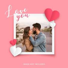 Free <b>Valentine</b> Vectors, 68,000+ Images in AI, EPS format