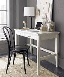 3144 10 small office desk ideas small office desk ideas lacquer desks barrel office barrel middot