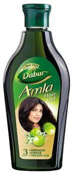 Dabur Amla <b>Масло для волос</b> — купить по выгодной цене на ...