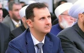 <b>Bachar</b>-<b>el</b>-<b>Assad</b>.jpg - Bachar-el-Assad