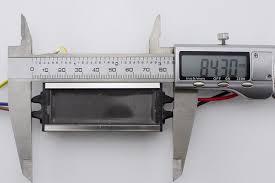 Светодиодный привод, 10 Вт, 20 Вт, 30 Вт, 50 Вт, светодиодный ...