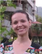 Ivana Milojevic Art Director [info] - Ivana