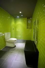 decorating inspirations green clean kids bathroom ideas