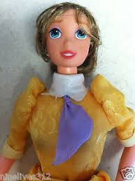 ... Tarzan-jane-doll-Tarzan-Disney-doll-Jane-doll- - %24(KGrHqN,!mEFHdMlyr,LBR%2B6dhO,)!~~60_35