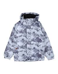 <b>Playtech By Name It</b>® Full-Length Jacket Boy 9-16 years online on ...