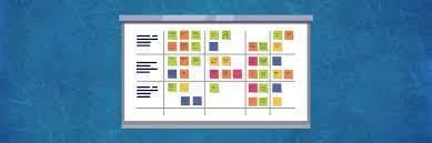 11 best online whiteboards for team collaboration | Zapier