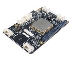 2019 RISC-V Based <b>Development Boards</b> Collection | Seeed Studio ...
