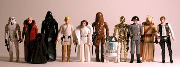 Image result for Star Wars toy doll images public domain
