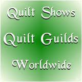 Tennessee Quilt Guilds - TN Quilting Guilds listed in alphabetical ...