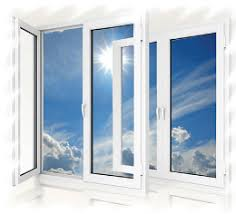 Картинки по запросу металлопластиковые окна картинки