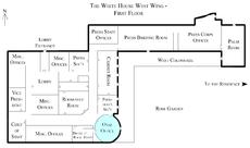 oval office white house. Modern Oval Office 1934u2013presentedit White House