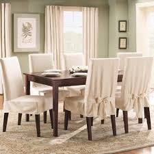 Target Dining Room Chair Amazing Dining Room Chair Cushions Target Dining Table And Chairs