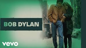 <b>Bob Dylan</b> - Blowin' in the Wind (Audio) - YouTube