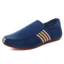red bottom shoe for <b>men</b>
