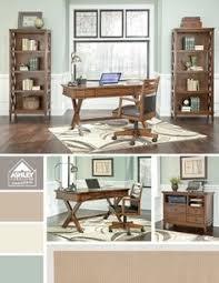 burkesville 61 kiawa officehome office deskslighter burkesville home office desk