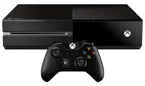 Игровая <b>приставка Microsoft</b> Xbox One, 1 ТБ + <b>игра</b> Gears of War ...