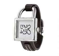 "Женские наручные часы <b>UNOde50</b> ""<b>It's</b> time"" REL0102"