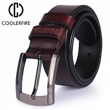 men <b>high quality genuine leather</b> belt luxury designer belts men ...
