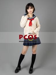 My <b>Hero</b> Academia <b>Himiko</b> Toga Cosplay Costume mp004177 ...