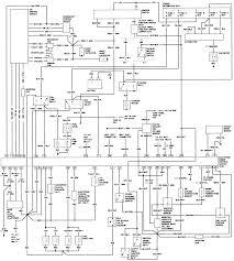 2008 f250 wiring diagram 2008 image wiring diagram wiring diagram for 2008 ford f250 wiring diagram schematics on 2008 f250 wiring diagram