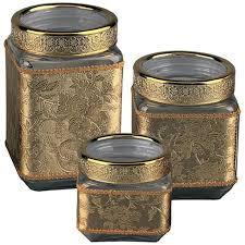 <b>Набор банок</b> для хранения <b>Zeidan</b> Z 1049 <b>Zeidan</b> купить по ...
