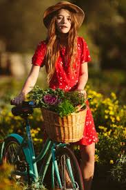 1000 images about bicycling for everyone leonardo teresa by devyn galindo