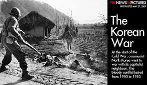 「303高地の虐殺」の画像検索結果