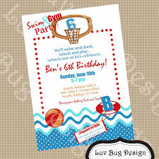 doc printable pool party invitations for kids pool party invitations for kids printable birthday party dresses printable pool party invitations for kids