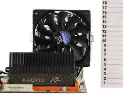 <b>Кулер</b> для процессора <b>Scythe Mugen 5</b> PCGH Edition — купить в ...