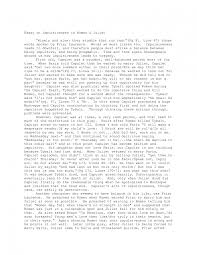 romeo essay phd dissertation help ucla love in romeo and juliet romeo and juliet essay question love and hate in romeo and juliet essay r tic love in