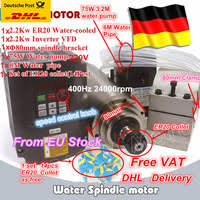 From Germany <b>free</b> Shipping & <b>free VAT</b> - Shop Cheap From ...