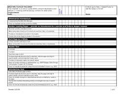 doc 25503300 microsoft word checklist template resume portfolio templatetemplate for a checklist daily checklist microsoft word checklist template