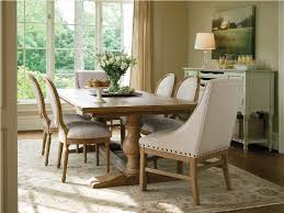 Room And Board Dining Chairs Hrmym111 Cottage Style Dining Area S4x3jpgrendhgtvcom1280960
